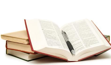 Читающие мысли смотреть в хорошем качестве